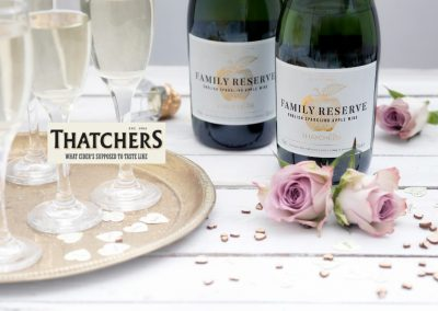 Thatchers_Family_Reserve-0150